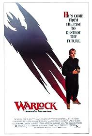 Julian Sands in Warlock (1989)