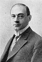Ralph Herz