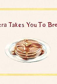Primary photo for Joe Pera Takes You To Breakfast