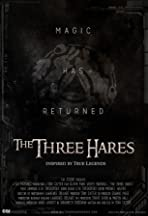 The Three Hares
