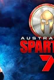 Australian Spartan
