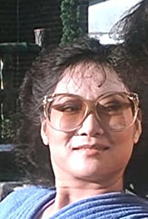 Eddie Chan Picture