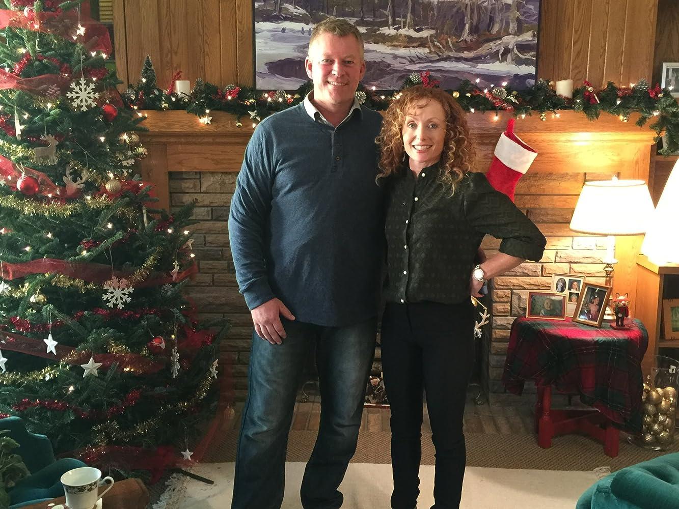 Christmas In Angel Falls.Christmas In Angel Falls 2017