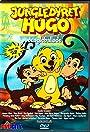 Jungledyret Hugo