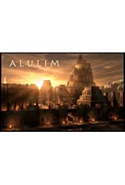 Alulim