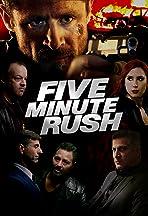 Five Minute Rush