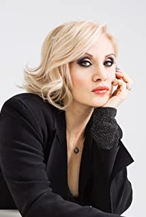 Orfeh Picture