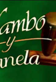 Mambo y canela Poster