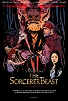 Age of Stone and Sky: The Sorcerer Beast