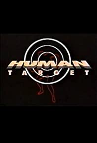 Primary photo for Human Target