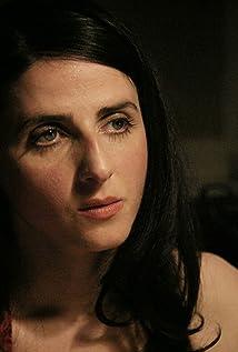 Marina Galic