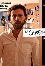 La crise du cinéaste québécois