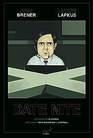 Date Nite (2020)