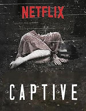 俘 | awwrated | 你的 Netflix 避雷好幫手!