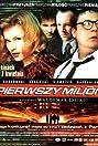 Pierwszy milion (2000) Poster
