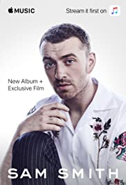 Sam Smith: On the Record