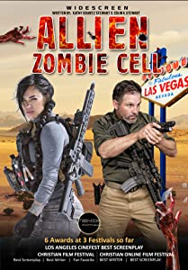 Alien Zombie Cell full movie download in hindi