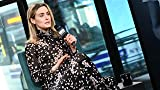BUILD: Taylor Schilling Learned A Lot From Her Child Co-Star In 'The Prodigy'