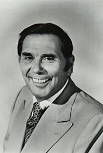 Image result for gene rayburn game show host