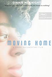 Moving Home by Ginnie McKnight Poster