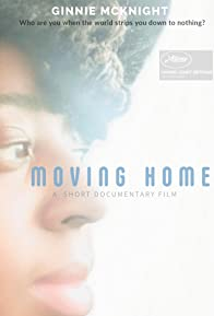 Primary photo for Moving Home by Ginnie McKnight