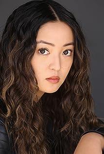 Chelsea Zhang Picture