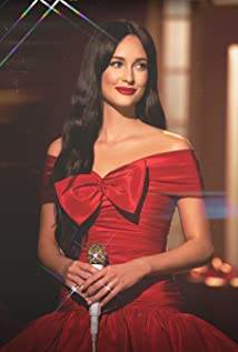 Kacey Musgraves Picture