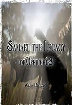 Samael the Legacy of Ophiuchus