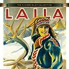 Mona Mårtenson in Laila (1929)