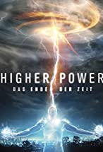 Primary image for Higher Power