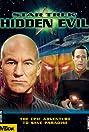 Star Trek: Hidden Evil (1999) Poster