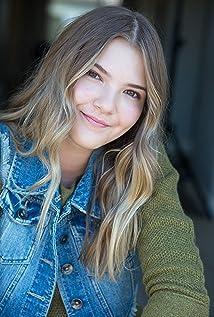 Amelia Haberman Picture