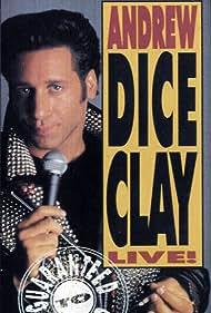 The Diceman Cometh (1989)