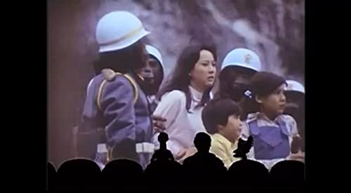 Mystery Science Theater 3000: Time Of The Apes