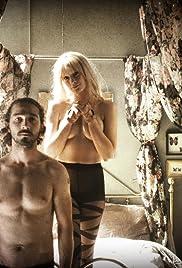 Sigur Rós: Fjögur píanó(2012) Poster - Movie Forum, Cast, Reviews