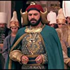 Burak Sergen in Istanbul Kanatlarimin Altinda (1996)