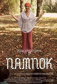 Namnok (libera di groccare) Poster