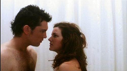 Trailer for Love & Distrust