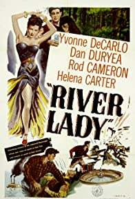 Primary photo for River Lady