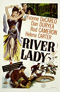 English movie downloads sites River Lady USA [720px]