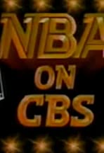 The NBA on CBS