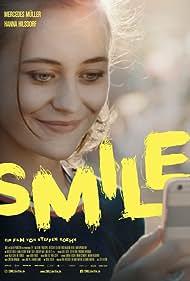 Mercedes Müller in Smile (2019)