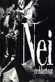 Nei er ekkert svar (1995)