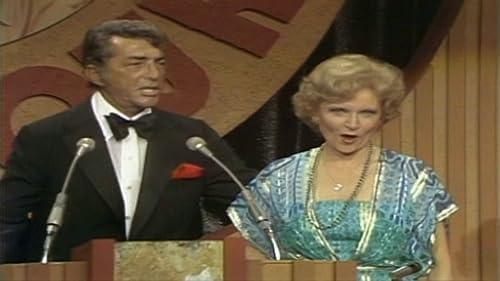 The Dean Martin Celebrity Roasts: Betty White
