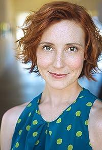 Primary photo for Lizzie Fabie