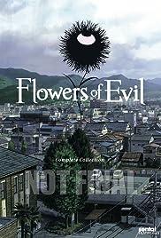 Flowers of Evil Poster