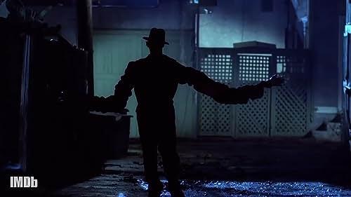 'The Nightmare on Elm Street' | Anniversary Mashup