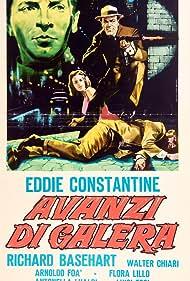 Avanzi di galera (1954)