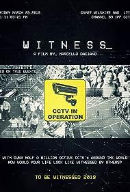 Witness (2019)