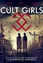 Cult Girls